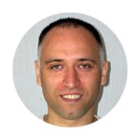 Damir Šolajić