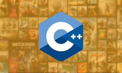 Kako sam sa C# prešao na C++ i zašto to ne bih uspeo bez mentora?