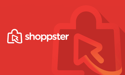 United Grupa pokreće Internet prodavnicu Shoppster, a uskoro i istoimeni TV kanal
