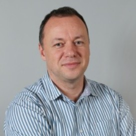 Dragan Gajić