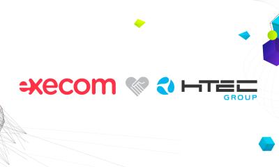 HTEC akvizirao novosadski Execom – sledi širenje baze klijenata i nova zapošljavanja