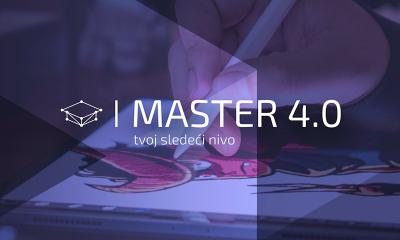 Kratki game dev programi uskoro dostupni na dva državna univerziteta u okviru programa Master 4.0