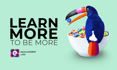 Kreće 2. generacija eCommerce Akademije – rane prijave do 10. oktobra!