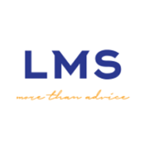 LMS Digital