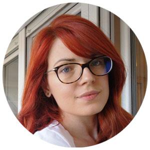 Katarina Femić