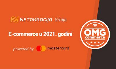 Zoom diskusija: Šta nam donosi 2021. godina kada je e-commerce u pitanju?