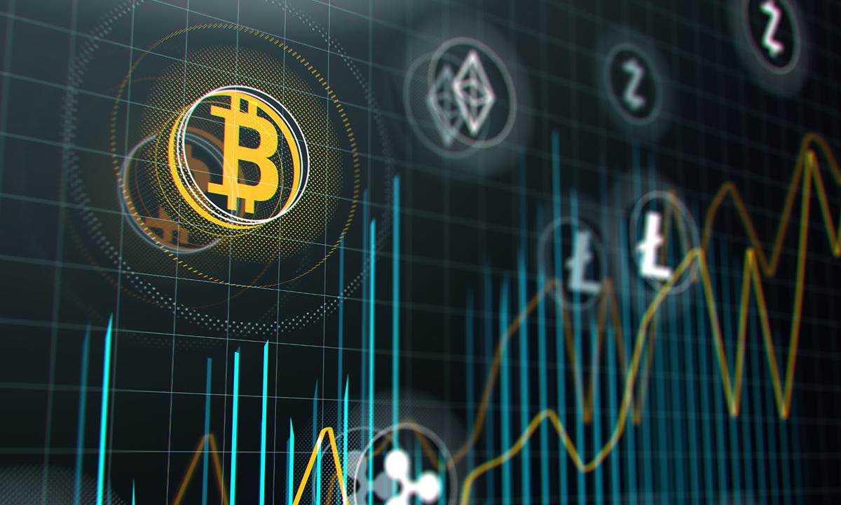 Hoćete li zaraditi s bitcoinima