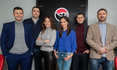Do koledža se može doći i sa esport stipendijom – a srpski Pro Futuro Sports đacima pomaže u tome