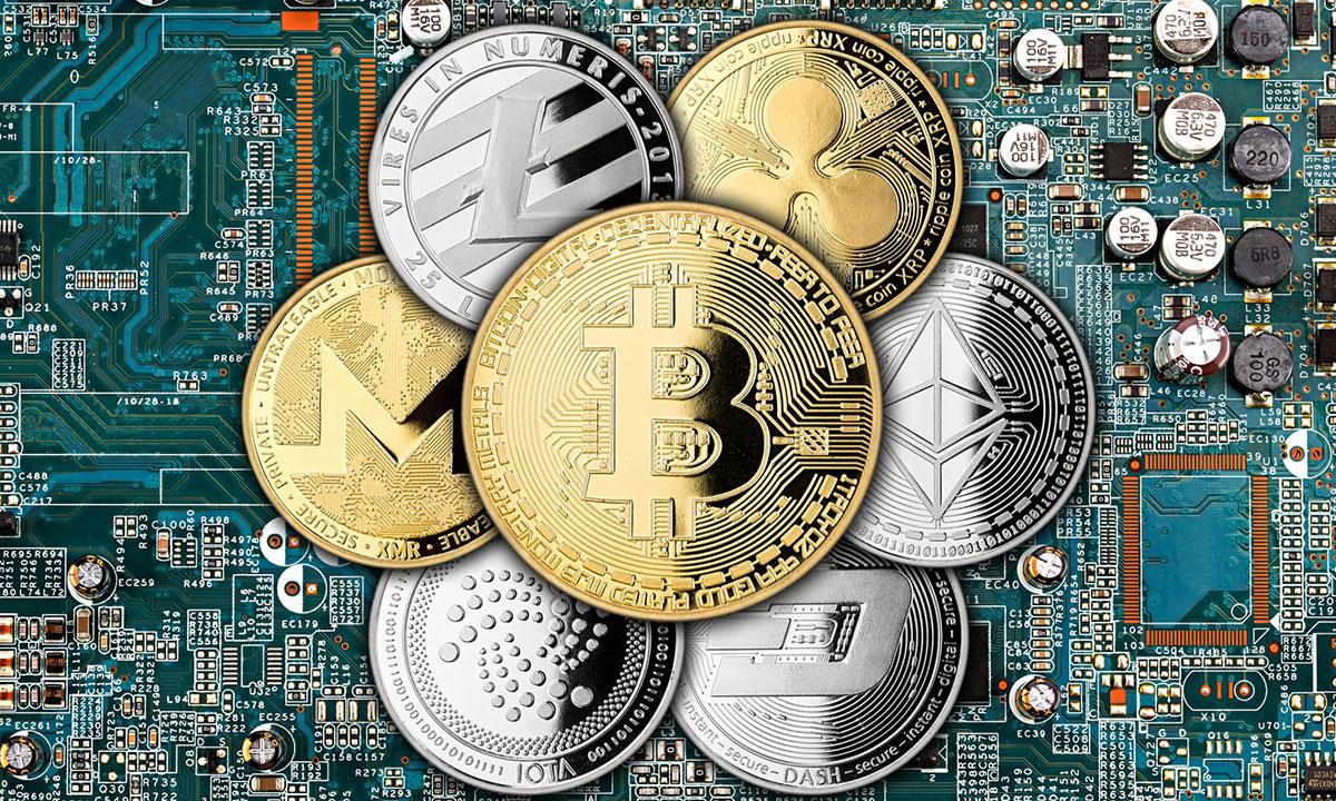 2021. najbolje kriptovalute u koje treba ulagati kad god investiram u bitcoin, izgubim li novac koji sam uložio