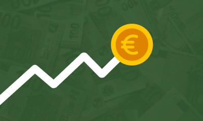 Istraživanje: Programeri u Srbiji zarađuju u proseku €1.225