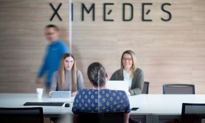 Holandski Ximedes širi tim i najavljuje nove projekte na kojima će raditi kancelarija u Novom Sadu