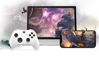 Microsoft kroz xCloud donosi Xbox igre za PC i iOS uređaje i ulazi u svet gejminga u 'oblaku'