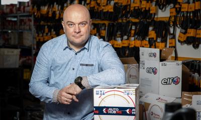 Infostud pokrenuo AutoHub.rs kao novi online shop koji u startu nudi 700.000 delova za automobile