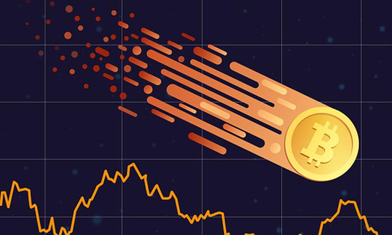 legitimne mogućnosti ulaganja u bitcoin binarne opcije coursse