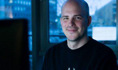 Hendrik Lesser razvijao je igre GTA i Angry Birds, a nama otkriva kako game dev industrija u Srbiji može brže da napreduje