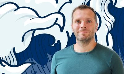 Nemanja je softverski inženjer koji živi i radi u Japanu – i otkriva nam svoja iskustva