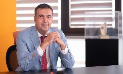 Continentalovih četiri godine u Srbiji – direktor Saša Ćoringa o IT zajednici, subvencijama i daljem rastu