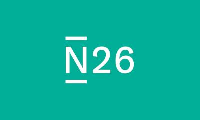 N26 već prisutan kroz lokalnu kancelariju – od usluga na srpskom tržištu ipak ništa