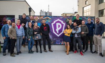 Sa 100 inženjera i kreativaca Playstudios u Beogradu nakon izlaska na berzu najavljuje novo širenje lokalnog studija